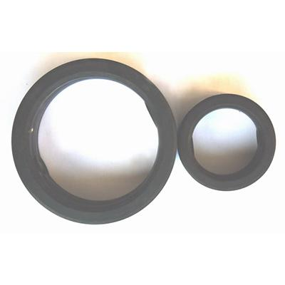 Technology and Characteristics of Rubber Seals Manufacturer