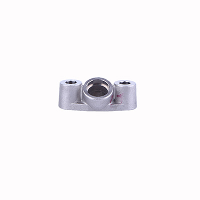 Stainless Steel Precision Casting Part for Automobile